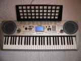 Yamaha EZ 30 keyboard - stock photo 1